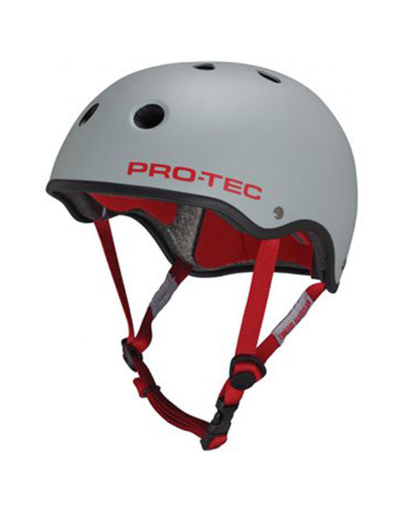 PRO-TEC PROTECTION THE CLASSIC PREMIUM HASSAN