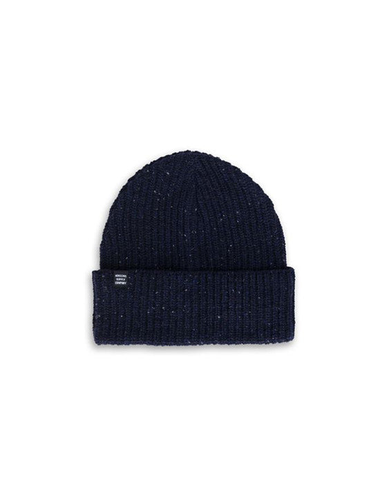 Tuque HERSCHEL QUARTZ DONEGAL NAVY
