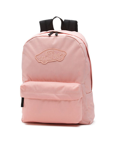REALM BACKPACK BLOSSOM
