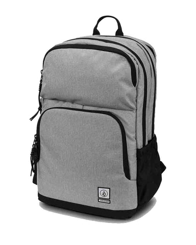 ROAMER BACKPACK - GREY VINTAGE