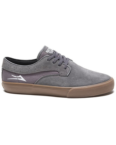 RYLEY HAWK GREY GUM