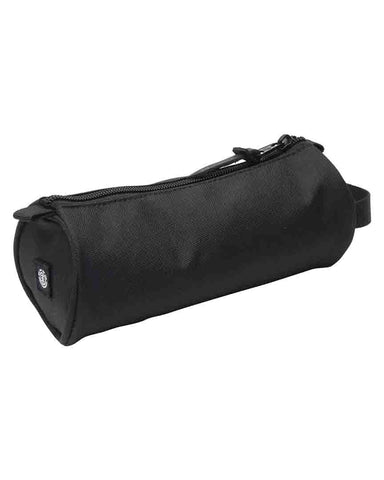 SEASONAL PENCIL CASE FLINT BLACK
