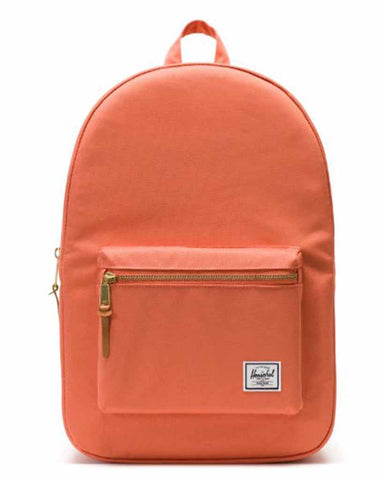 SETTLEMENT BACKPACK APRICOT BRANDY