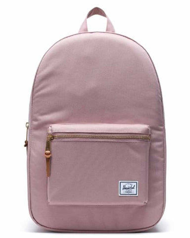 SETTLEMENT BACKPACK ASH PINK