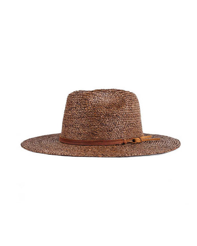 SIMPSON FEDORA BROWN
