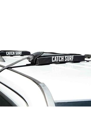 CS SURF RACK BLACK