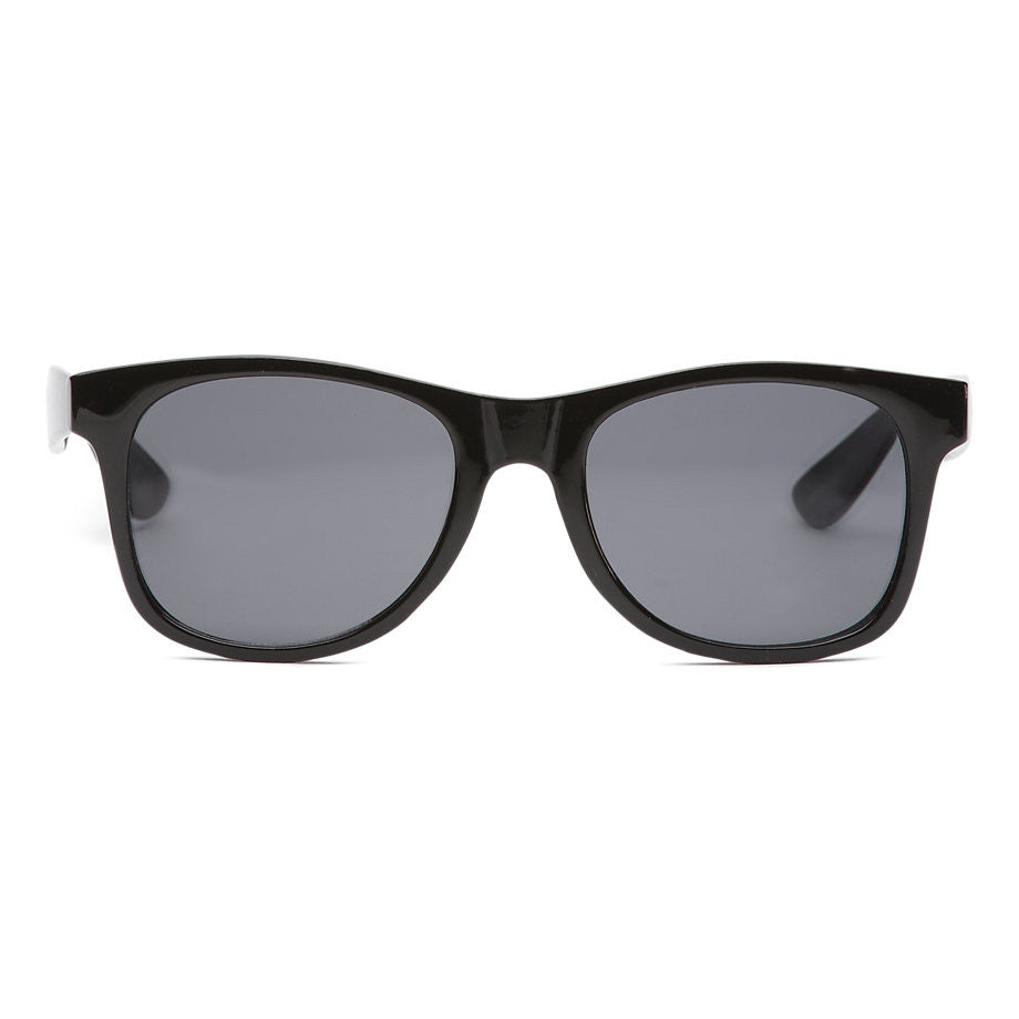 VANS SPICOLI 4 SHADES BLACK sunglasses