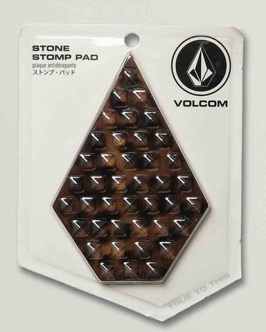 STONE STOMP PAD CHEETAH