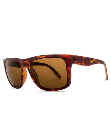 SWINGARM XL MATTE TORT OHM BRONZE POLARIZED
