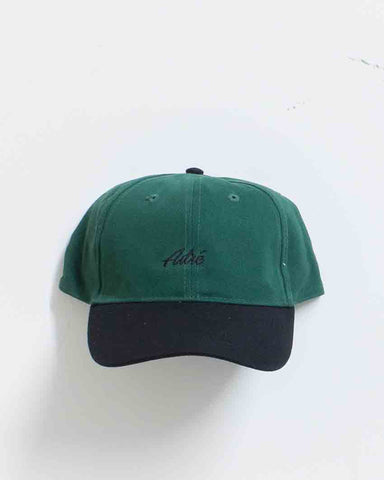 ADRE DAD*SCRIPT 2.0 GREEN/BLACK