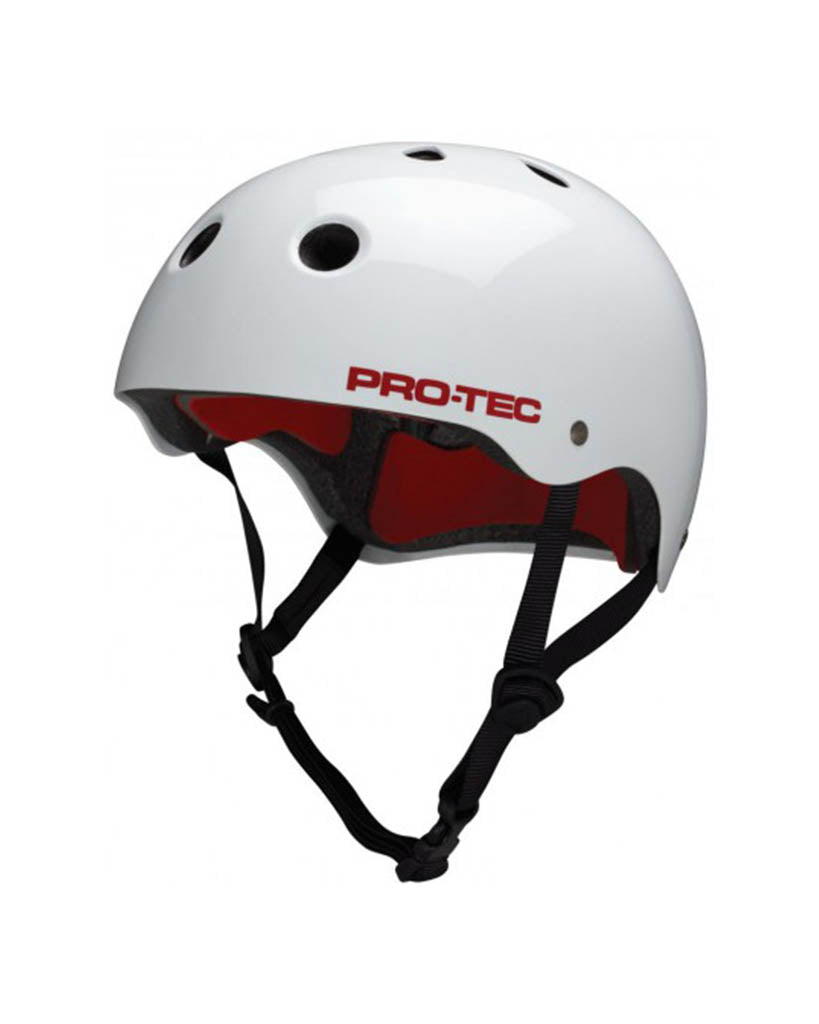 PRO-TEC PROTECTION THE CLASSIC PREMIUM CABALLERO