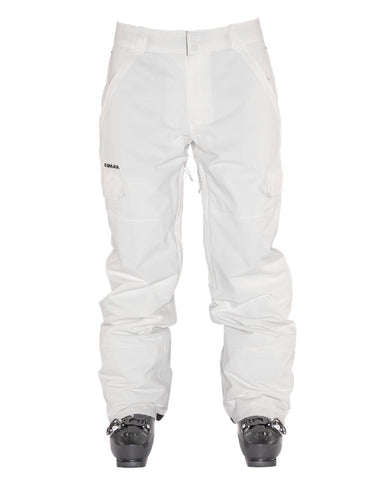 UNION INSULATED SNOW 2020