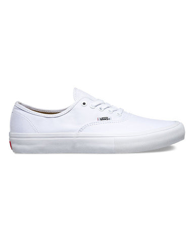 AUTHENTIC PRO TRUE WHITE