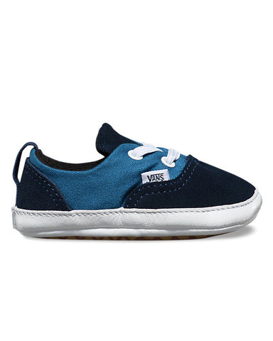 37d4fc9e17 INFANT ERA CRIB NAVY   NAVY · VANS