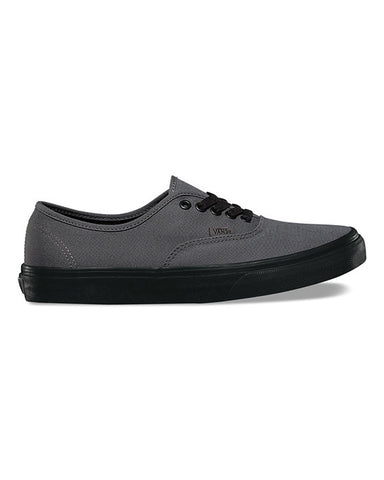 POP OUTSOLE AUTHENTIC PEWTER BLACK