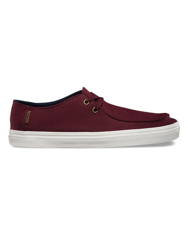 RATA VULC SF PORT ROYALE