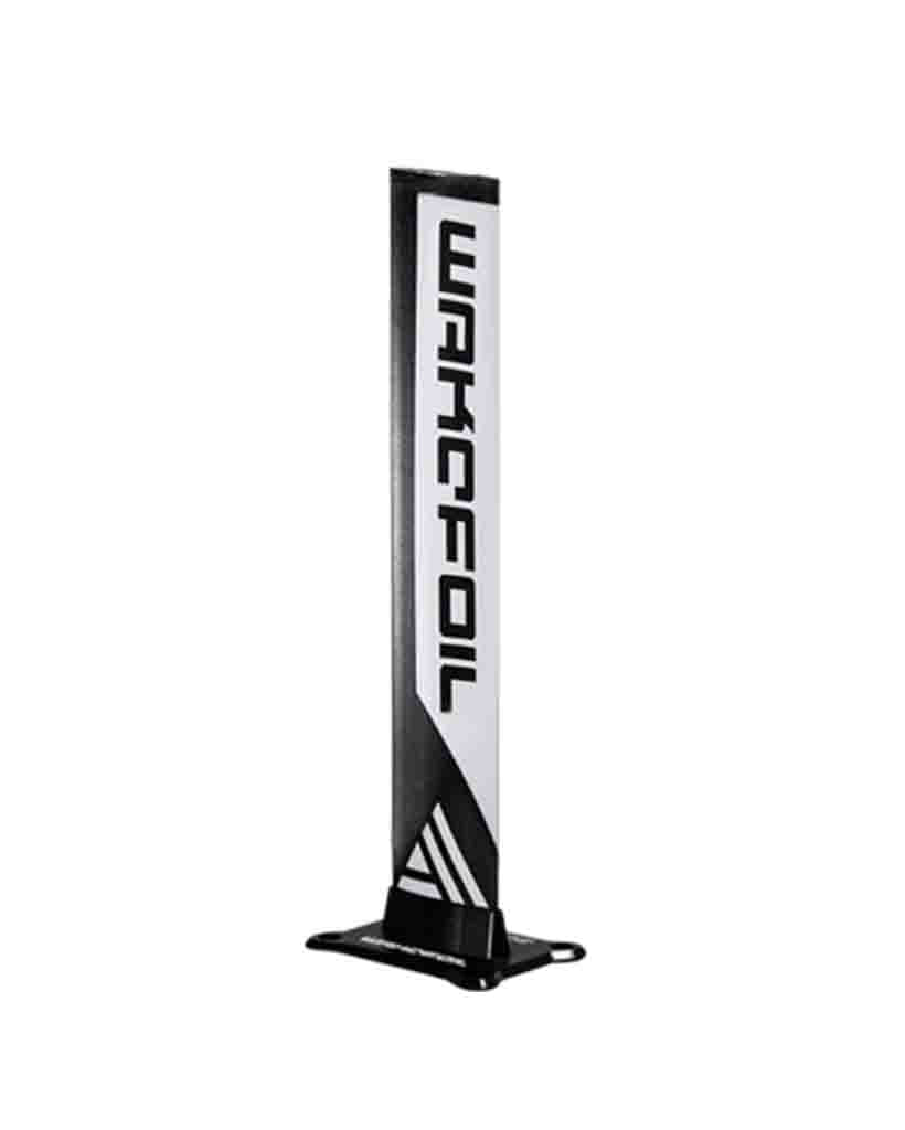Foil LIQUID FORCE WAKEFOIL MAST SMALL 24