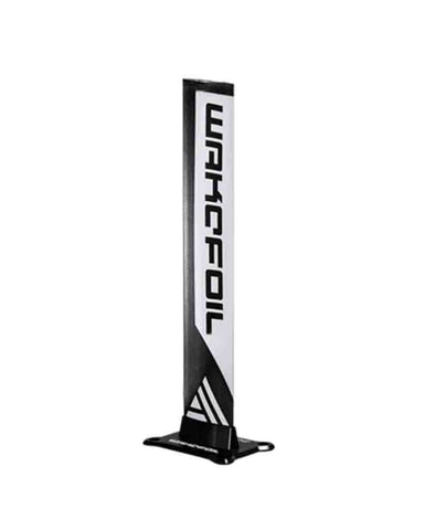 "WAKEFOIL MAST SMALL 24"" (PRE-ORDER SEPTEMBER)"
