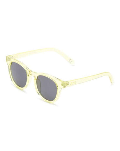 WELLBORN II SUNGLASSES SUNNY LIME