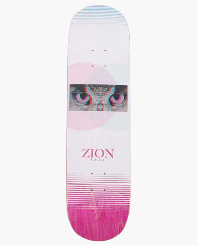 ZION SPIRIT EYES 8.38