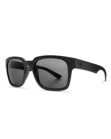 ZOMBIE POLARIZED MATTE BLACK OHM POLAR GREY