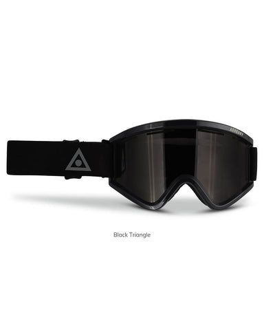BLACKBIRD BLACK TRIANGLE 2020