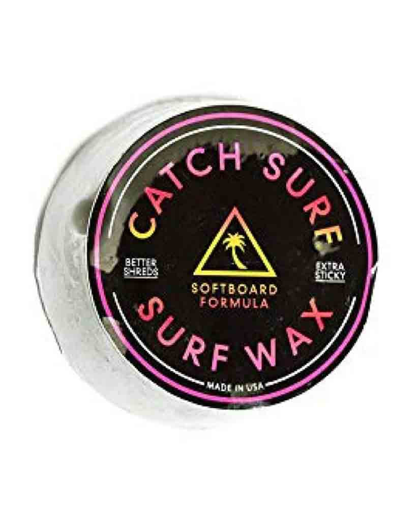 Surf accessory CATCH SURF CS SURF WAX