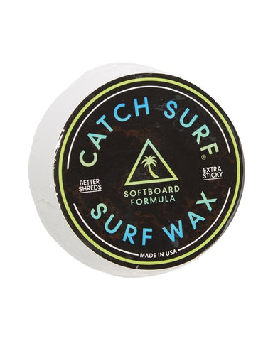CS SURF WAX