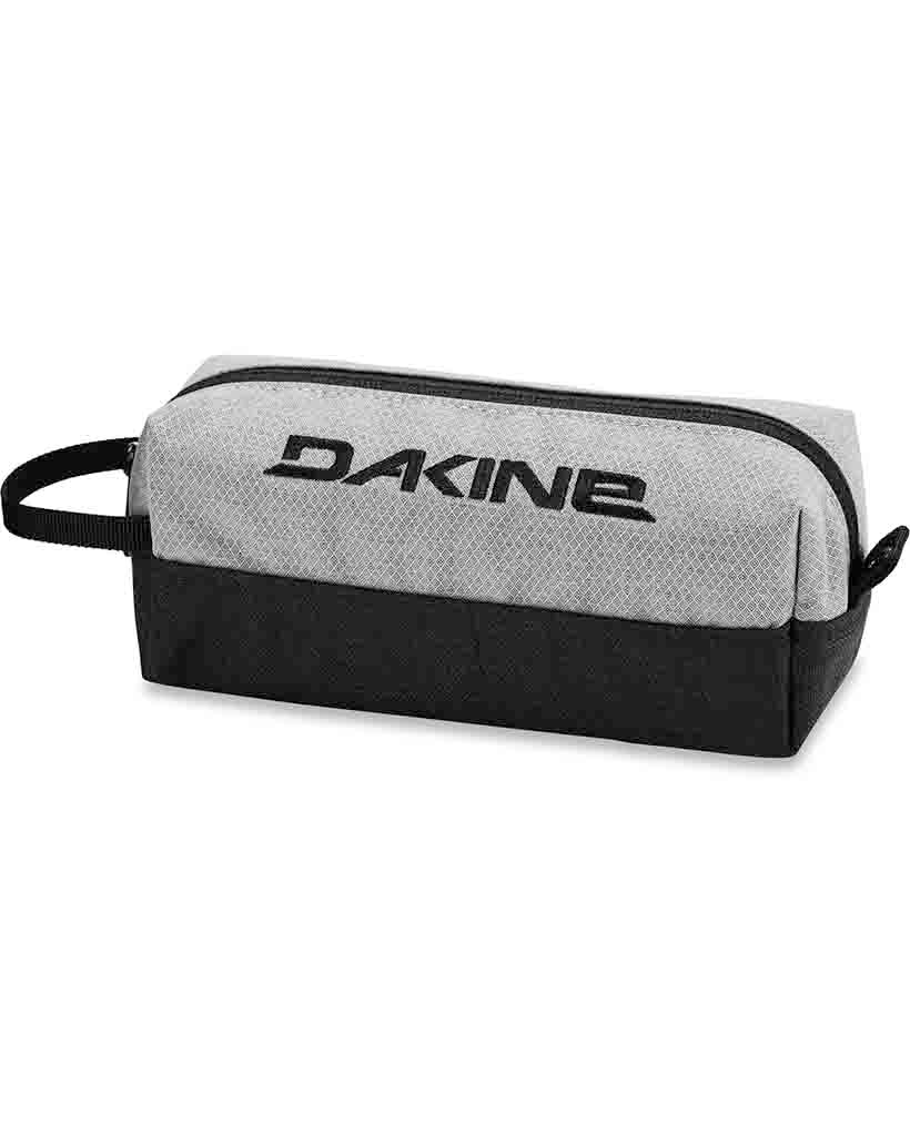 DAKINE ACCESSORY CASE LAURELWOOD pencil case