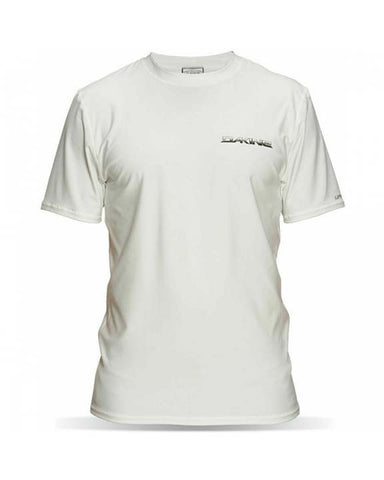 SSL HEAVY DUTY LOOSE FIT WHITE