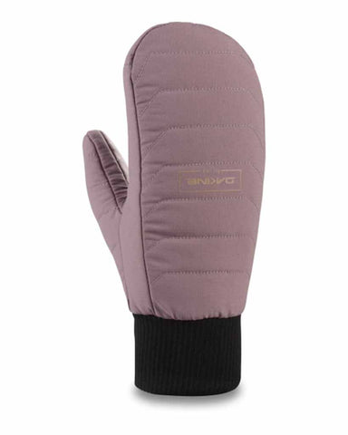 PRIMA MITT - WOMEN'S SHARK