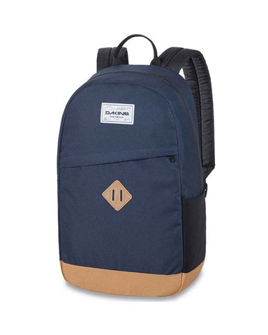 SWITCH 21L BOZEMAN