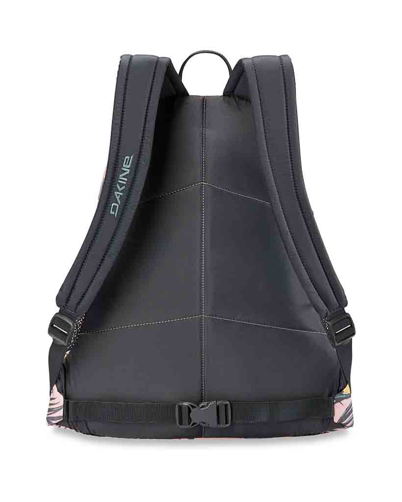 025bcb76ddd DAKINE WONDER 15L BACKPACK HANALEI – Boutique Adrenaline