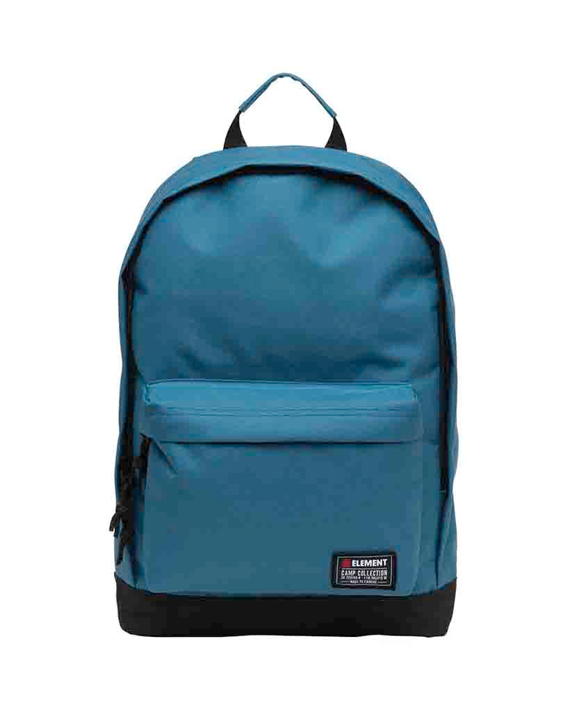 Backpack ELEMENT BEYOND STEEL BLUE