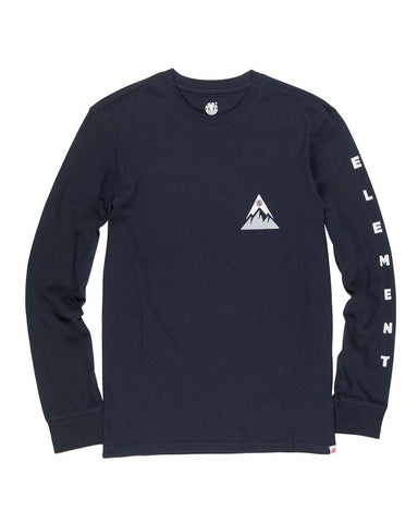 DELTA LS FLINT BLACK