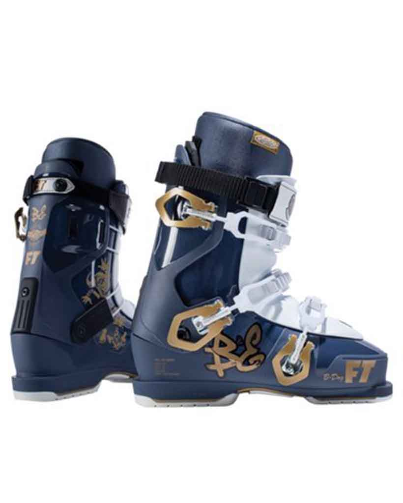 Bottes de ski FULL TILT B&E PRO LTD 2019