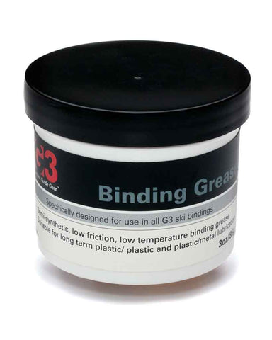 AT BINDING GREASE 3OZ