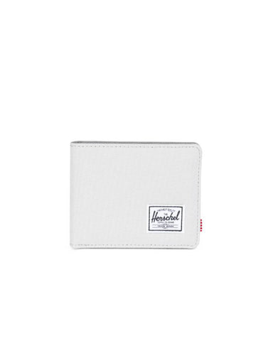 ROY PL RFID 600D POLY LUNAR/GREY