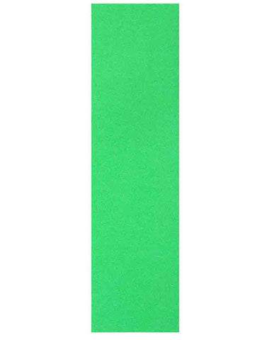 GRIP SHEET NEON GREEN