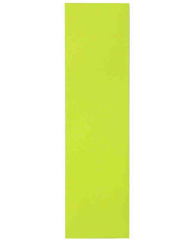 GRIP SHEET NEON YELLOW
