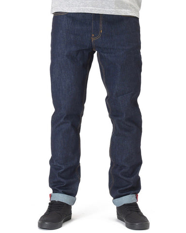 OWEN SB RAW SLIM FIT