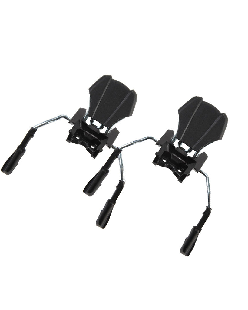 Ski binding MARKER BRAKE FREE TEN