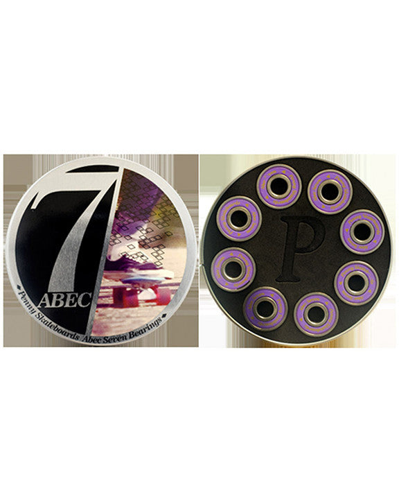 PENNY PENNY Bearing ABEC 7 BEARING