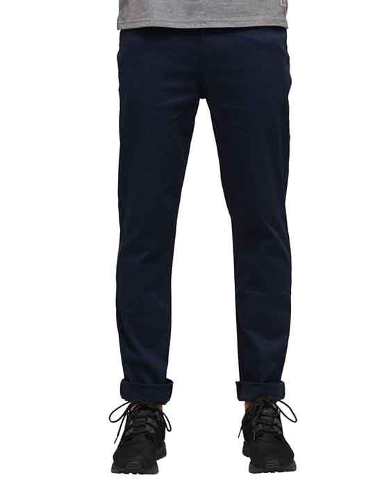 Jeans ELEMENT SAWYER ECLIPSE NAVY
