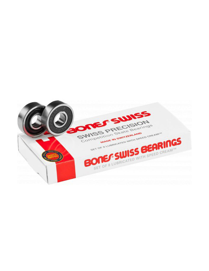 Bearing BONES SWISS