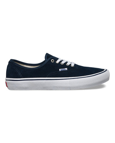 AUTHENTIC PRO DRESS BLUES WHITE