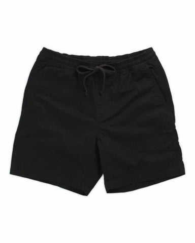 RANGE SHORT 18' BLACK