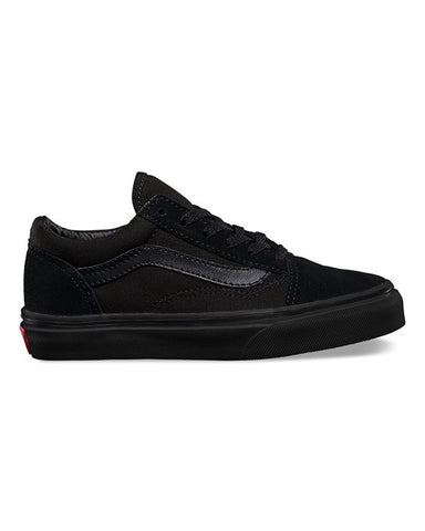 1ea0470a73 VANS SHOES - Boutique Adrenaline