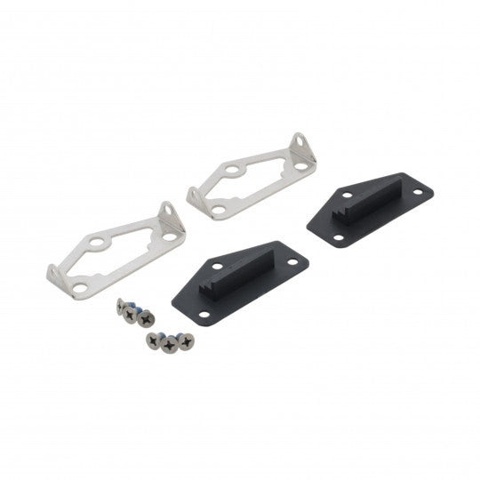 Snowboard accessory VOILE TOURING BRACKET