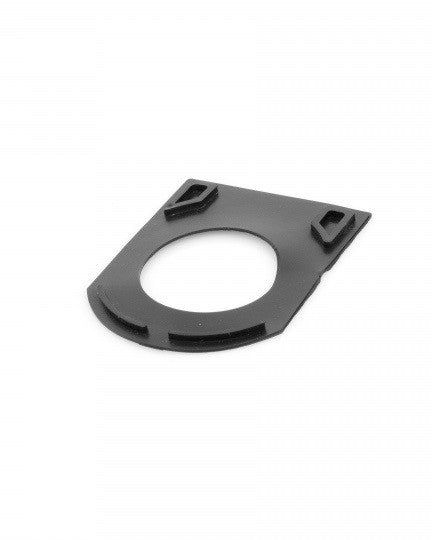 Snowboard accessory VOILE PUCK GASKET